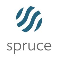 Spruce Finance