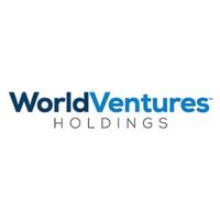 Worldventures Holdings, Llc logo