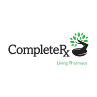 Complete Rx Ltd