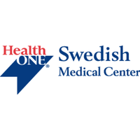 HealthOne Swedish Medical Center logo