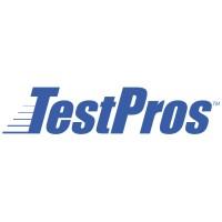 TestPros, Inc