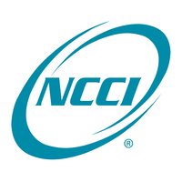 National Council on Compensation Insurance logo