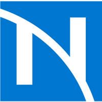 Nueterra Holdings