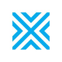 VML, Inc logo