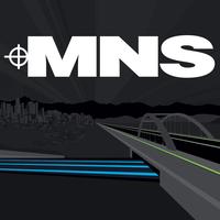 MNS Engineers