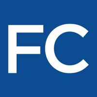 Fennemore Craig, P.C logo