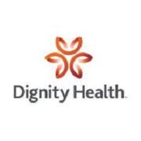 Dignity Health logo