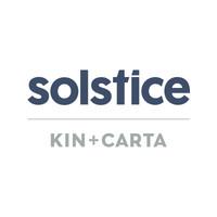 Solstice Mobile logo
