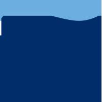 TransPerfect Translations logo
