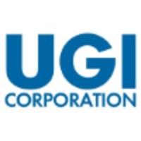 UGI Utilities Inc logo