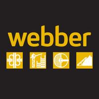 Webber LLC