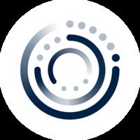 Informa Plc logo