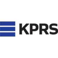 KPRS Construction Services Inc