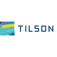 Tilson Technology Manangement logo