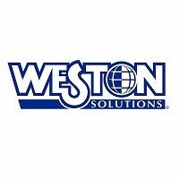 Weston Solutions Of Michigan Inc