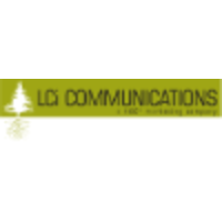 LCI Communications