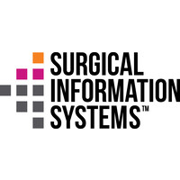 Surgical Information Systems, Llc