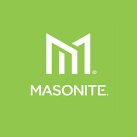 MASONITE INTERNATIONAL LLC logo