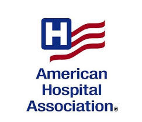 Amercan Hospital Association