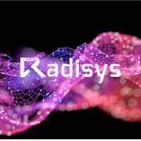 RADISYS CORPORATION logo