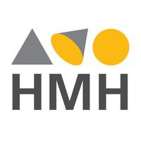 Houghton Mifflin Harcourt Inc logo