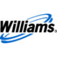 The Williams Companies