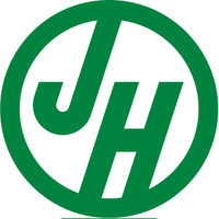 James Hardie Industries plc