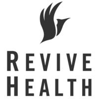 ReviveHealth logo