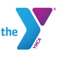 YMCA.com