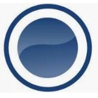 Enernoc, Inc. logo