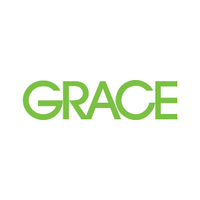 WR Grace & Co