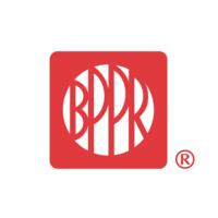 Popular Community Bank logo