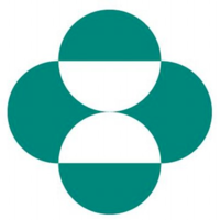 Merck and Company logo