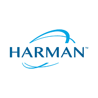 HARMAN International logo