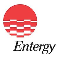Entergy Operations, Inc logo