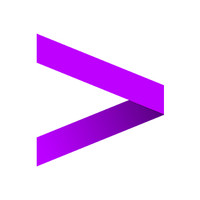 Accenture (formerly Andersen Consulting) logo