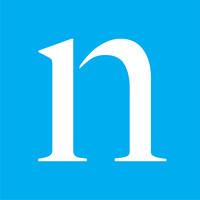 the Nielsen Company logo