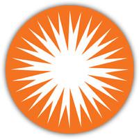 Public Service Enterprise Group (PSEG) logo