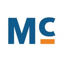 McKesson MedManagement logo