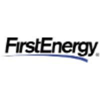 FirstEnergy Corp