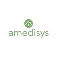 Amedisys Home Health Care logo