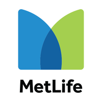 MetLife, Inc logo
