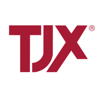 The TJX Companies, Inc logo