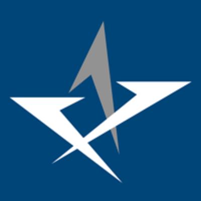 Triple Canopy logo