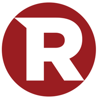 Rocket Lawyer Incorporated logo
