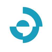 Elementum, SCM logo