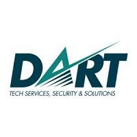 Dart Container Corporation logo