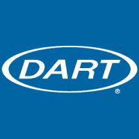 Dart Container Corp logo
