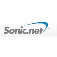 Sonic Innovations logo