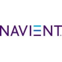 Navient Corporation logo